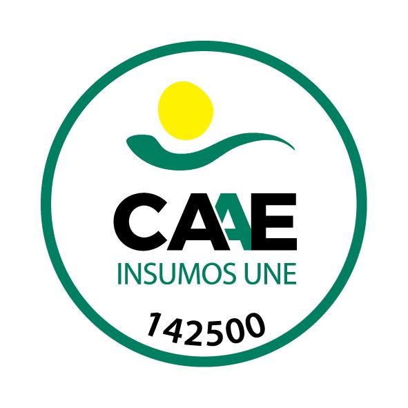 logo_caae