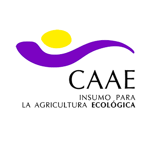 logo_caae_2